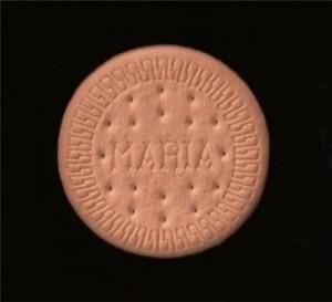 bolacha maria[1]